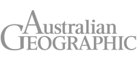 Australian-Geographic-Logo